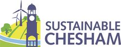 sustainable-chesham-logo-landscape-250px