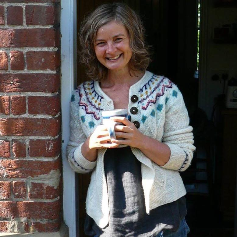 Julia-Brammer-profile-pic