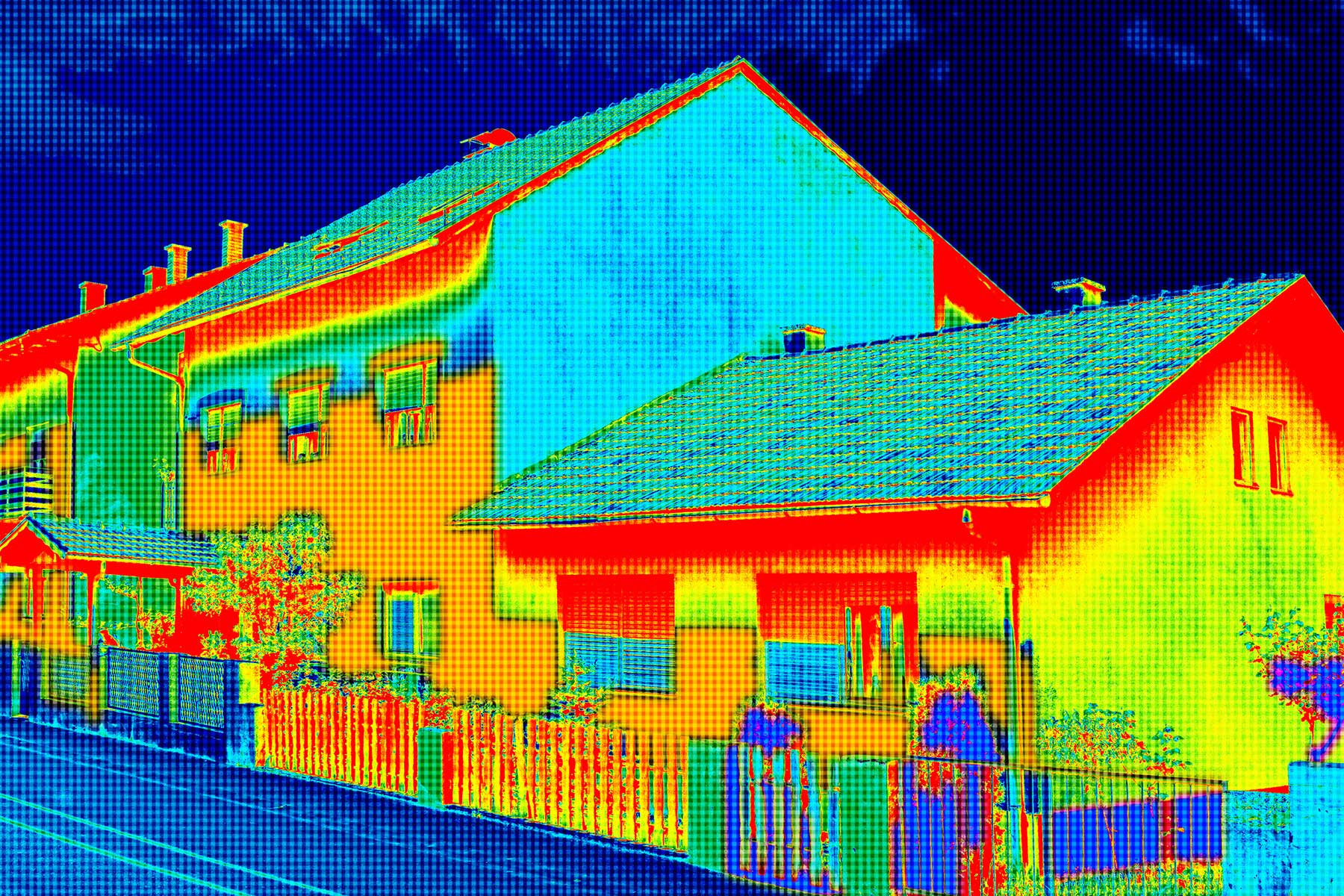thermal-imaging-non-specific-town