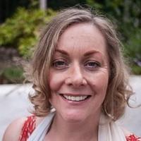 Kate Holt profile pic